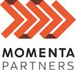 Momenta Partner