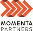 Momenta Partners Closes Investment in RevTwo