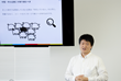 Sunao Munakata Cloud CMO Marketing Automation