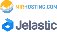 MIRhosting_jelastic