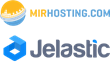Jelastic Partner Ecosystem is Expanded with MIRhosting High Expertise