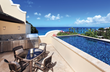 Blue Sky Luxury, the Caribbean's holiday homes experts, represents over 250 of the finest properties in Antigua, Barbados, Dominica, Jamaica, St. Barts, St. Martin/St. Maarten and Saint Lucia.