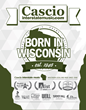 Milwaukee Music Store Cascio Interstate Music Supports Music and the Arts in Southeastern Wisconsin