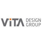 Vita Design Group | Architectural Firm, Architects in Westport, CT 06880 Vita Design Group