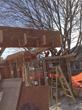 Westport Architectural Design | Vita Design Group | Modern Home Renovation in Westport, CT