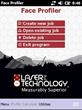 Laser Technology Releases Face Profiler 5: An Enhanced Blast Design Software for Explosive Professionals