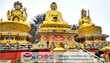 Monastery Project Abroad in Asia for International Volunteers and Interns