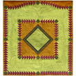 American Quilter's Society Awards over $50,000 to Contest Winners at AQS QuiltWeek®  in Des Moines, IA