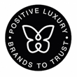 Highland Partners, Debbi DiMaggio, Adam Betta and Heidi Marchesotti, were recently awarded the Positive Luxury Brands to Trust designation