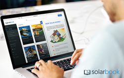 Solar Book, Solar Academy, Pick My Solar
