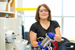 Engines of Change: Worcester Polytechnic Institute Team Recovers Rare Earth Elements From Discarded Motors of Electric and Hybrid Vehicles