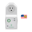 iSocket 3G Power Outage Smart Plug