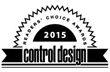 METTLER TOLEDO Wins 2015 Control Design Readers' Choice Award for Measurement, Load Cell/Weighing
