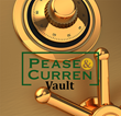 Pease & Curren Refinery Introduces Vault, a New Precious Metals Tracking and Refining Portal to Service Customers 24 Hours a Day