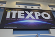 VoIP Innovations to Exhibit at ITEXPO Anaheim 2015
