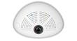Mobotix i25 6MP IP Camera