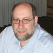 David Soll Honored With Multiple IEEE Awards