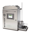 METTLER TOLEDO Thornton Announces Real-time Microbial Monitoring System for Pharmaceutical Waters