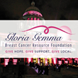 A Celebration of Life! Topical BioMedics, Inc Proudly Supports The Gloria Gemma Foundation and 4Wholeness.com at Rhode Island's Flames of Hope Event for Breast Cancer