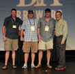 von Trapp Brewing Wins Silver Medal at Great American Beer Festival®
