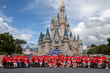 Signature HealthCARE Nursing Home Residents Find Fun, Inspiration and First-Time Experiences at Walt Disney World