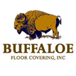 Buffaloe Floor Covering, Inc. Celebrates 50th Anniversary with Grand Prize Giveaway