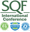 Gluten-Free Certification Program (GFCP) Sponsors 2015 SQF International Conference