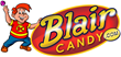 16 Years of Keeping Online Customers Happy: BlairCandy.com Announces New Wholesale Candy Discount Program
