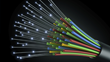 Solveforce Plans for Immediate Expansion of Dark Fibre Services to Orange County, California