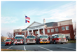 Harrisburg Fire Department (NC) Easily Handles Complex Personnel Scheduling After Switching to Aladtec's Online Workforce Management System