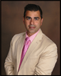 NJ Top Doc, Dr. Chaudhary Has Been Very Busy This Year with Even More to Come in 2015