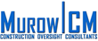 Murow|CM Honored as the 4th Fastest Growing Private Company in Orange County, CA