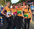 Eclipse fundraising generates over £9,000 for Martin House