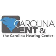 Carolina ENT & The Carolina Hearing Center