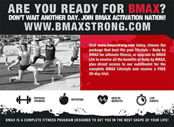BMAX_Strong_Activation_Nation