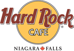 Hard Rock Café Niagara Falls is celebrating Vegetarian Awareness Month by introducing brand new limited-time meatless options.