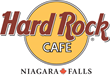 Hard Rock Cafe Niagara Falls, Ontario Launches New Vegetarian Menu
