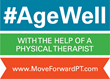 Survey: Half of U.S. Adults Expect to Lose Strength and Flexibility with Age