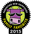 Parenting Magazine Family Favorite
