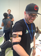 First Cleveland Medical Hackathon Announces Winners