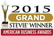 Fareportal Named Organization of the Year in 2015 American Business Awards