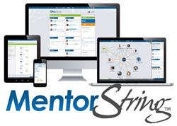 MentorString Version 2.8