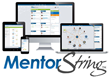 Prositions Releases MentorString Version 2.8 at Three Trade Shows