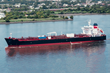 Crowley Takes Delivery of First of Four New, Jones Act Tankers from Aker Philadelphia Shipyard