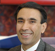"Sanjeev Arora, MD, Event Keynoter & Recipient of the 2015 ""Leadership in Innovation"" Award, to be presented October 21, by the ABL Organization"