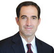 Adam Washecka Joins CrossCountry Consulting To Lead Revenue Recognition Practice