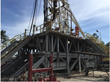 US Emerald Energy Announces New Oil and Gas Discovery in Orange County, Tx