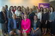 Walmart Executive Karen Stuckey Elected Board Chair of Network of Executive Women