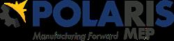 Polaris MEP - Manufacturing Extension Partnership