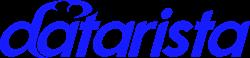 Datarista Logo